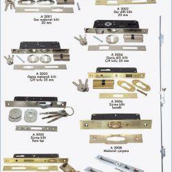 aluminyum-dograma-aksesuarlari (1)