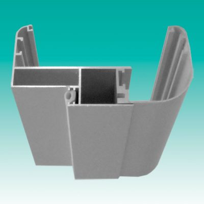 aluminyum-kapi-kasasi (7)