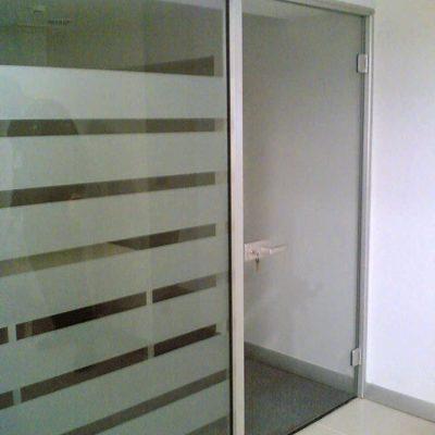 aluminyum-kasali-cam-kapi (8)