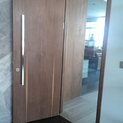 aluminyum-kasali-panel-kapi (17)