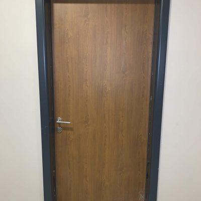 aluminyum-kasali-panel-kapi (38)
