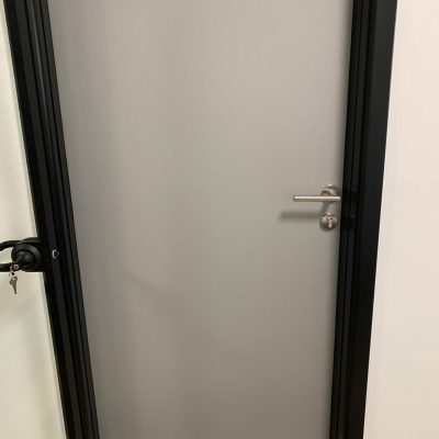 aluminyum-kasali-panel-kapi (54)