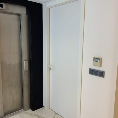aluminyum-kasali-panel-kapi (58)