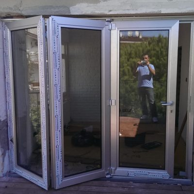 aluminyum-katlanir-kapi (10)