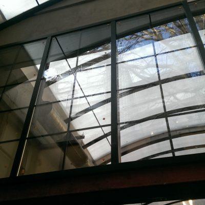 aluminyum-pencere (10)