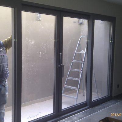 aluminyum-pencere (11)