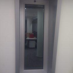 aluminyum-pencere (12)