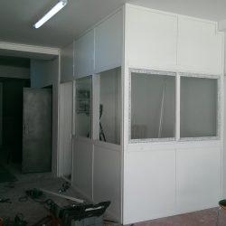 aluminyum-pencere (14)