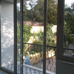 aluminyum-pencere (2)
