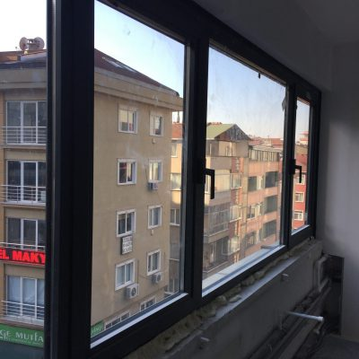 aluminyum-pencere (20)