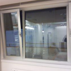 aluminyum-pencere (3)