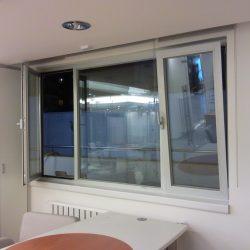aluminyum-pencere (4)