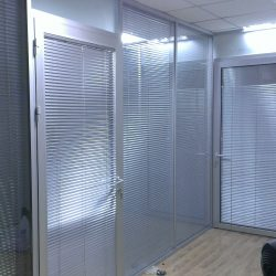 jaluzili-ofis-bolme (108)