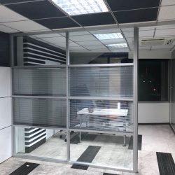 jaluzili-ofis-bolme (35)