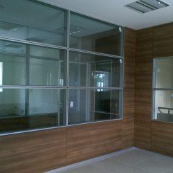 jaluzili-ofis-bolme (43)