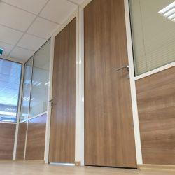 jaluzili-ofis-bolme (49)