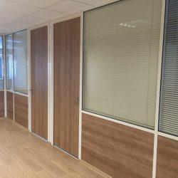 jaluzili-ofis-bolme (50)