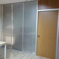 jaluzili-ofis-bolme (55)