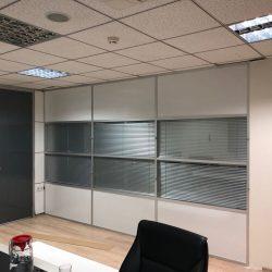 jaluzili-ofis-bolme (68)