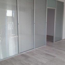 jaluzili-ofis-bolme (81)