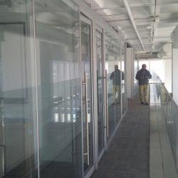 jaluzili-ofis-bolme (9)