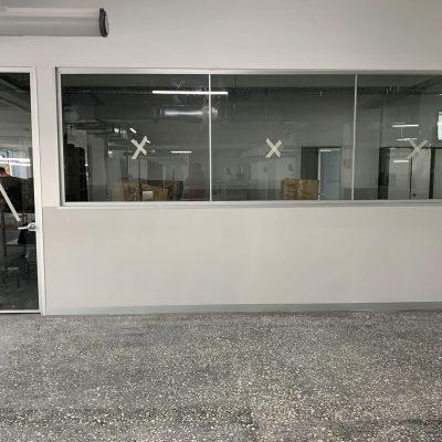 yari-camli-panel-bolme (16)