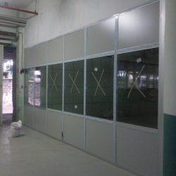 yari-camli-panel-bolme (26)