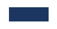 Referanslar_0004_Aris-Logo
