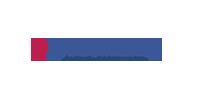 Referanslar_0006_isvec-klinik-logo-b