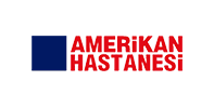 Referanslar_0007_Amerikan-Hastanesi