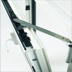 aluminyum-dograma-aksesuarlari (10)