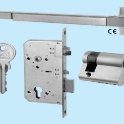 aluminyum-dograma-aksesuarlari (16)