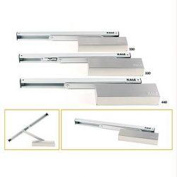 aluminyum-dograma-aksesuarlari (18)