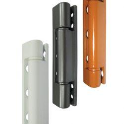 aluminyum-dograma-aksesuarlari (19)