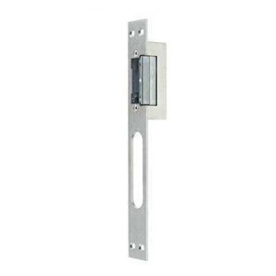 aluminyum-dograma-aksesuarlari (24)