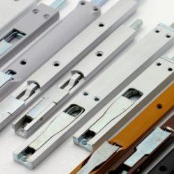 aluminyum-dograma-aksesuarlari (6)