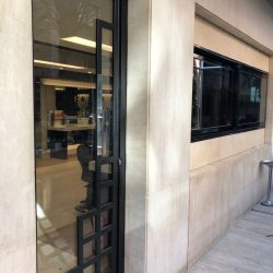 dekoratif kapı modelleri