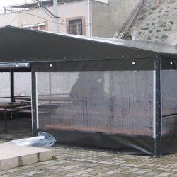 tente-kasetli tente-hareketli tente-otomatik tente
