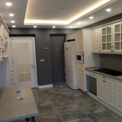 mutfak dekorasyon (2)