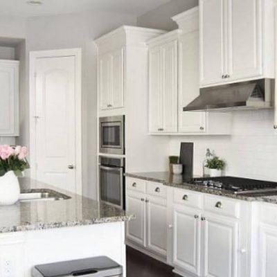 mutfak-dekorasyonu-tasrımı