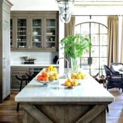 rustik-mutfak-dekorasyon-modeli