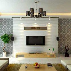 salon dekorasyonu (2)