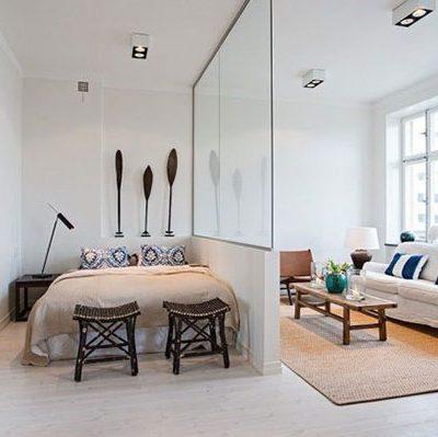 mobilya dekorasyon