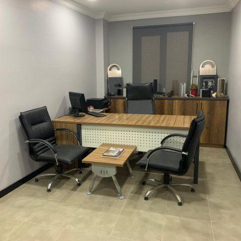 ofis bölme sistyemleri-ofis bölme-ofiskapıları- (2)